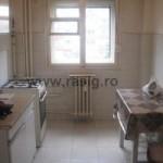 Photo of listing ID ref#854: Apartament inchiriere in Judetul Bucuresti - Ilfov, Bucuresti, Romania, Judetul Bucuresti - Ilfov, Bucuresti, 1 Mai