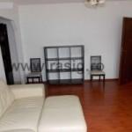 Photo of listing ID ref#861: Apartament inchiriere in Judetul Bucuresti - Ilfov, Bucuresti, Romania, Judetul Bucuresti - Ilfov, Bucuresti, Mosilor