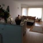 Photo of listing ID ref#896: Apartament vanzare in Judetul Cluj, Cluj-Napoca, Andrei Muresanu
