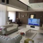 Photo of listing ID ref#928: Apartament vanzare in Judetul Cluj, Cluj-Napoca, Gheorgheni