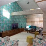 Photo of listing ID ref#929: Apartament vanzare in Judetul Cluj, Cluj-Napoca, Gheorgheni
