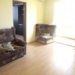 Photo of listing ID ref#945: Apartament vanzare in Judetul Maramures, Baia Mare, Romania, Judetul Maramures, Baia Mare, Traian