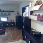 Photo of listing ID ref#946: Apartament vanzare in Judetul Maramures, Baia Mare, Romania, Judetul Maramures, Baia Mare, Periferie