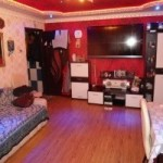Photo of listing ID ref#948: Apartament vanzare in Judetul Maramures, Baia Mare, Romania, Judetul Maramures, Baia Mare, Periferie