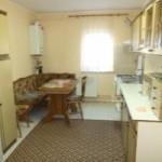 Photo of listing ID ref#949: Apartament vanzare in Judetul Maramures, Baia Mare, Romania, Judetul Maramures, Baia Mare, Periferie