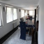 Photo of listing ID ref#950: Apartament vanzare in Judetul Maramures, Baia Mare, Romania, Judetul Maramures, Baia Mare, Periferie