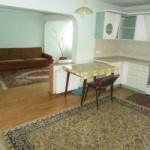 Photo of listing ID ref#951: Apartament vanzare in Judetul Maramures, Baia Mare, Romania, Judetul Maramures, Baia Mare, Periferie