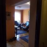 Photo of listing ID ref#954: Apartament vanzare in Judetul Maramures, Baia Mare, Romania, Judetul Maramures, Baia Mare, Periferie
