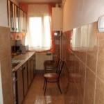 Photo of listing ID ref#955: Apartament vanzare in Judetul Maramures, Baia Mare, Romania, Judetul Maramures, Baia Mare, Periferie