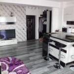 Photo of listing ID ref#956: Apartament vanzare in Judetul Maramures, Baia Mare, Romania, Judetul Maramures, Baia Mare, Periferie