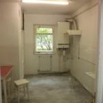Photo of listing ID ref#958: Apartament vanzare in Judetul Maramures, Baia Mare, Romania, Judetul Maramures, Baia Mare, Periferie
