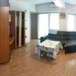Photo of listing ID ref#959: Apartament vanzare in Judetul Cluj, Cluj-Napoca, Marasti