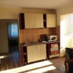 Photo of listing ID ref#960: Apartament vanzare in Judetul Maramures, Baia Mare, Romania, Judetul Maramures, Baia Mare, Periferie