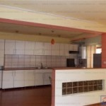 Photo of listing ID ref#961: Apartament vanzare in Judetul Cluj, Cluj-Napoca, Manastur