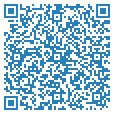 Scaneaza QR-code