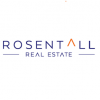 Rosentall Real Estate logo