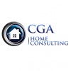 CGA Home Consulting logo