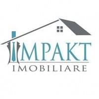 Impakt Imobiliare logo
