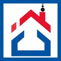 Clasic Imobiliare logo