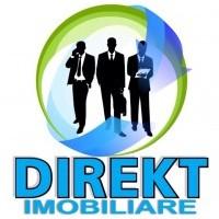 Direkt Imobiliare logo