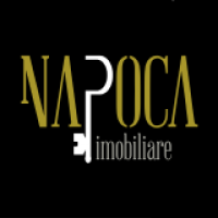 Napoca Imobiliare logo