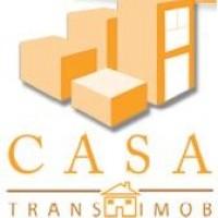 Casa Transimob logo