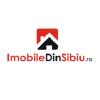 imobileDinSibiu.ro logo