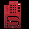 Sodolescu Imobiliare logo