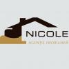 Nicole Imobiliare logo