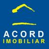 Acord Imobiliar logo