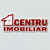 Centru Imobiliar logo