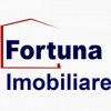 Fortuna Imobiliare logo