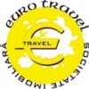 Euro Travel logo