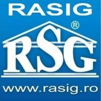 Rasig Group logo