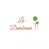 Dan Danet logo
